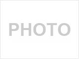 Фото  1 Мембрана пароизоляционная - паробарьер Технониколь 2137171